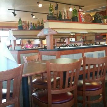 pizza hut - italian - 403 w 3rd st, donalsonville, ga - restaurant