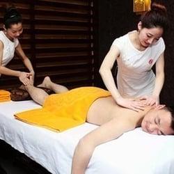 Erotic Massage In Lisle Illinois