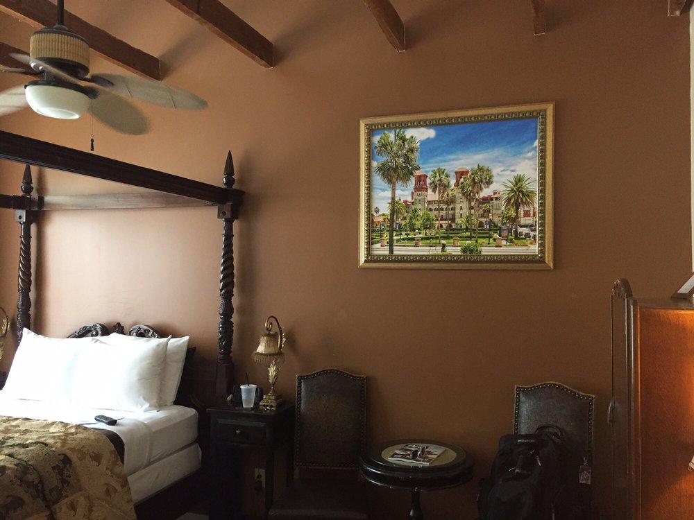 Photos For Old City House Inn Restaurant Yelp