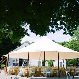 Boston Rustic Wedding Rentals | Photos For Boston Rustic Wedding Rentals Yelp