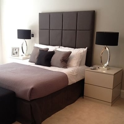 Headboards And Interiors Ltd Home Decor Wharf Way Leicester
