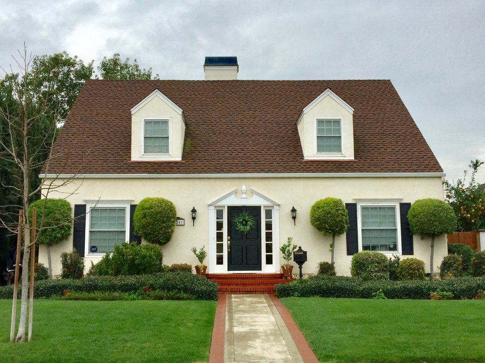 Sam S Roofing Co 12 Reviews Roofing 4447 Rutgers