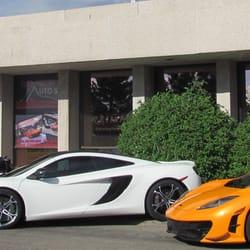 Photo Of Elevation Motors   Denver, CO, United States