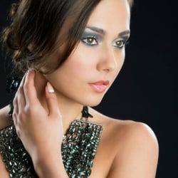 danielle s makeup creations makeup artists rte140 east taunton