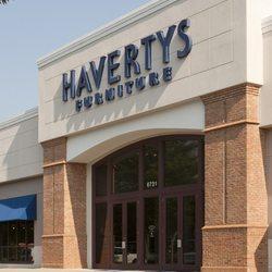 Photo Of Havertys Furniture   Alpharetta, GA, United States