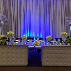 Photo Of EC Floral Design And Events