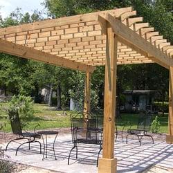 lonibuild carpentry 11 mga larawan mga karpintero 104 214 chetwynd st north melbourne. Black Bedroom Furniture Sets. Home Design Ideas