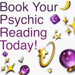 Vivian's Psychic Boutique - (New) 10 Photos - Psychics - 312 S