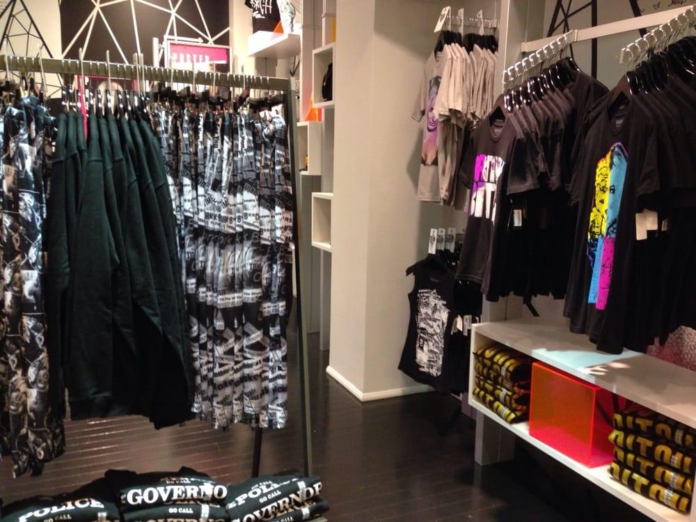 Britney Spears Boutique 42 Photos Amp 30 Reviews Women S