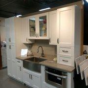 Kitchen & Bath Wholesalers - 20 Photos - Building Supplies - 1801 N ...