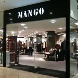 mango fashion alte potsdamer str 7 tiergarten berlin germany phone number yelp. Black Bedroom Furniture Sets. Home Design Ideas