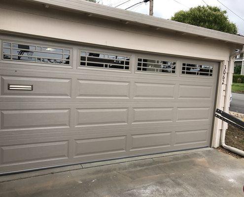 North Cal Garage Doors Pittsburg Ca Contractors Garage Doors Mapquest