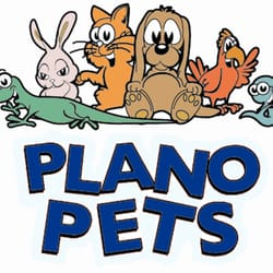 Plano Pets Reviews, Ratings | Other near 3365 Premier Dr ...