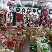 Ho Ho Ho Photo Of Shima Home Decor Miami Fl United States Extensive Christmas Selection