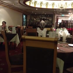The Best 10 Pakistani Restaurants In Wakefield West
