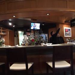 Weathervane Restaurant Nc