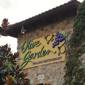 Olive garden italian restaurant 156 photos 144 reviews - Olive garden international drive orlando ...