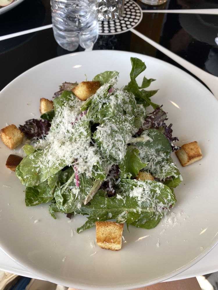 Sprout: 138 W 3rd St, Harbor Springs, MI