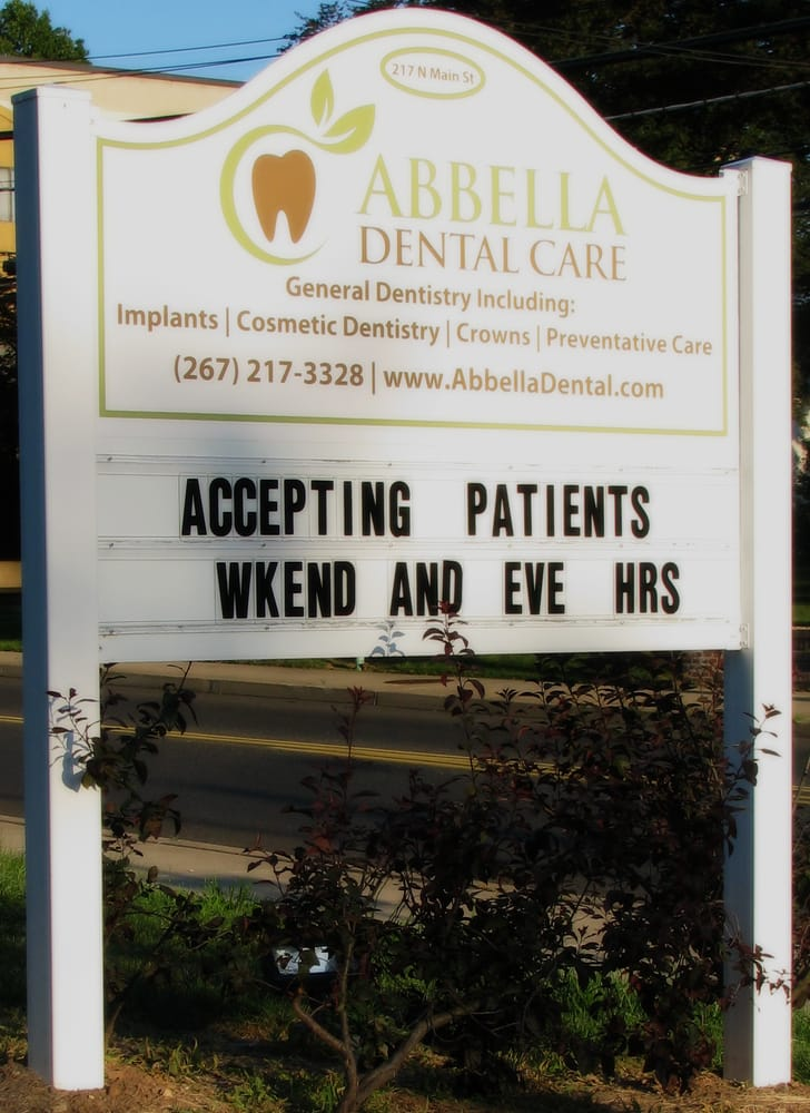 Abbella Dental Care