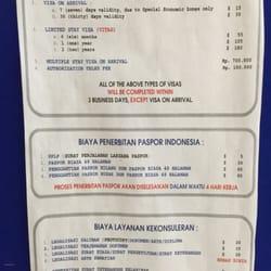 12bet indonesia embassy los angeles