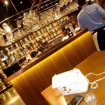 Bavarian Bier Cafe Chatswood Review
