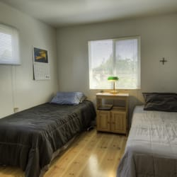 TLC Clean & Sober Living Homes - Guest Houses - Boynton Ave, West ...