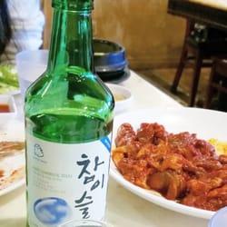 Cham sut gol korean bbq 1150 photos 2319 reviews barbeque garden grove ca phone for Korean restaurant garden grove