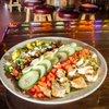 Chuck's Bar: 600 N Santa Fe Ave, Salina, KS