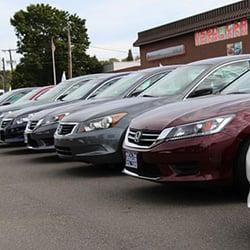 california cerritos mitsubishi used dealers cruze chevrolet ct ca ls cars in
