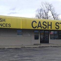 Cash loan sure approval picture 8