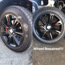 Best Tire Repair Near Me July 2018 Find Nearby Tire