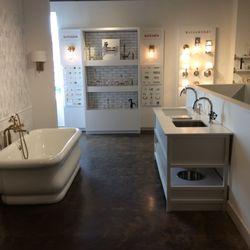 Fixtures Finishes Lighting Fixtures Equipment Nd Ave S - Bathroom showrooms birmingham al