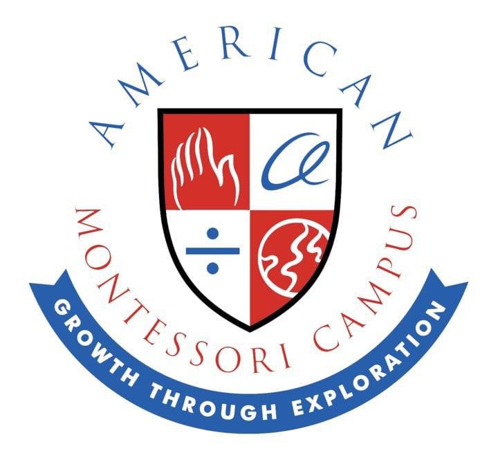 American Montessori Campus - 6529 W Plano Pkwy, Plano, TX