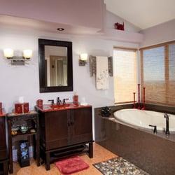 bella designs 64 photos 10 reviews interior design san diego