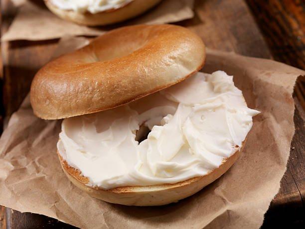 The Donut Hole: 103 E El Roblar Dr, Ojai, CA