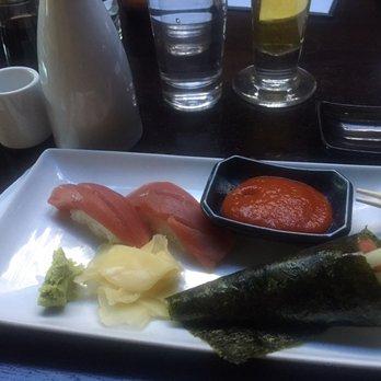Naked Fish - Order Food Online - 248 Photos & 517 Reviews