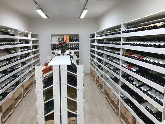 酒のかわしま 2号店 立町店の写真 - 日本, 宮城県仙台市