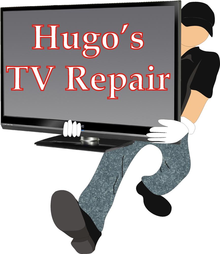 Hugo's TV & Appliance Repair