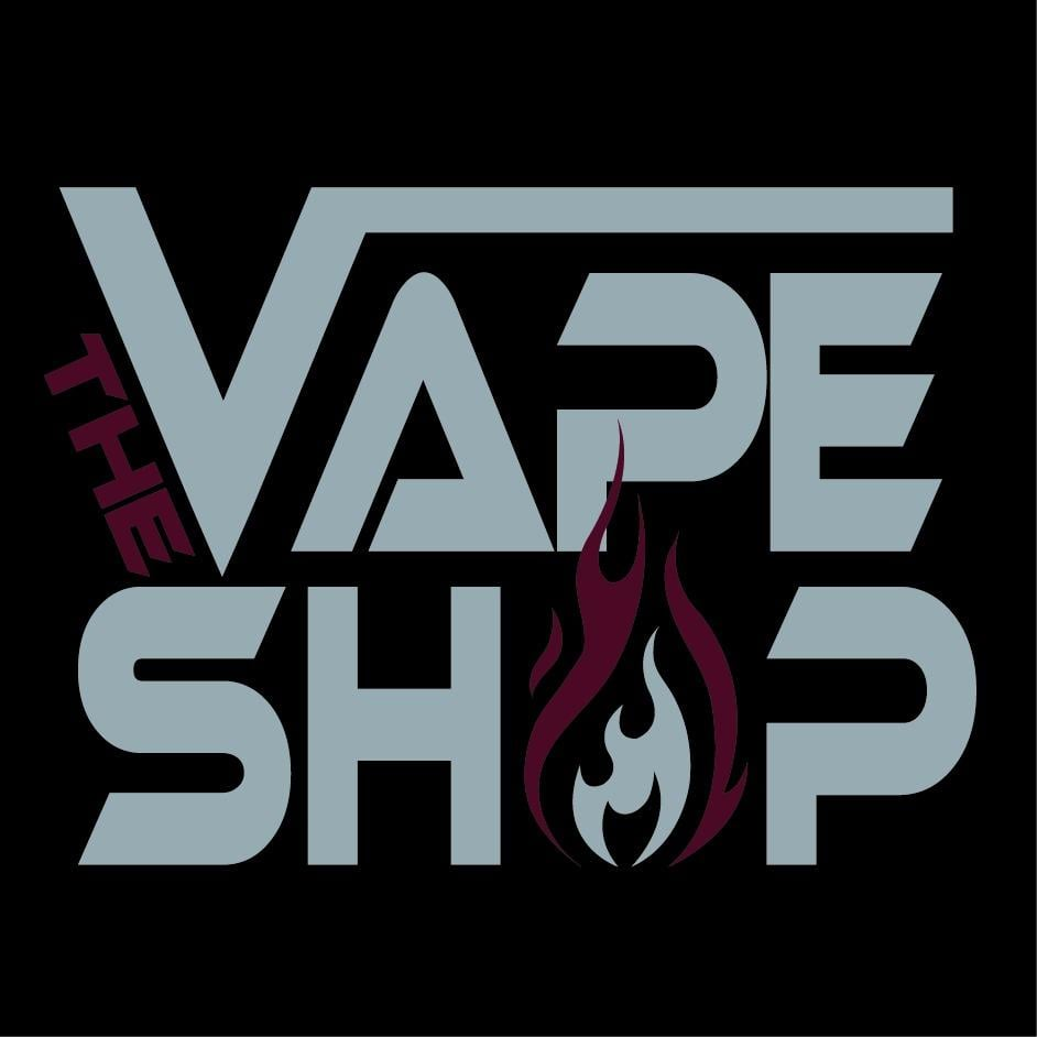The Vape Shop: 932 Washington Ave, Chestertown, MD
