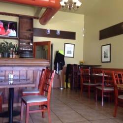 Photo Of Dino S Restaurant Castro Valley Ca United States