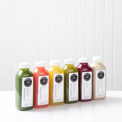 Pressed juicery order food online 48 photos 27 reviews juice photo of pressed juicery new york ny united states malvernweather Choice Image