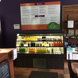 The Best 10 Juice Bars Amp Smoothies In San Antonio Tx