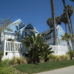 Photo Of Ocean Beach Cottages San Go Ca United States