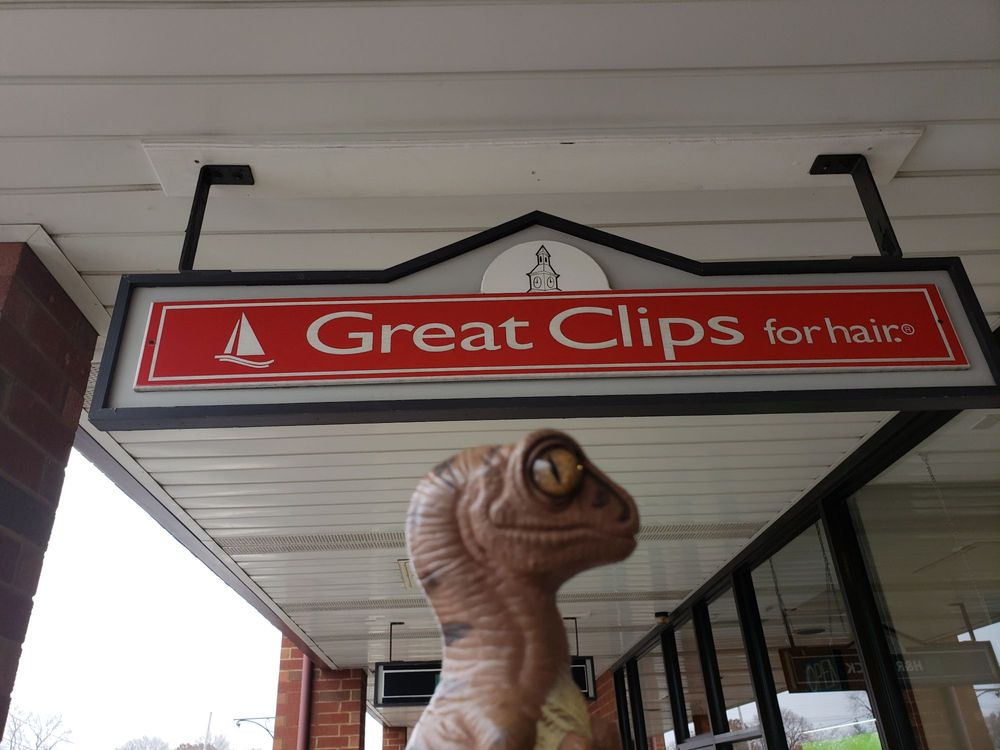 Great Clips: 7313 Northcliff Ave, Brooklyn, OH