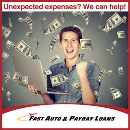 Payday loans in one hour online picture 6