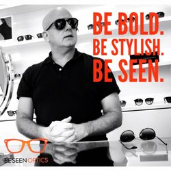 235b83ce20aa Be Seen Optics - 31 Photos   16 Reviews - Eyewear   Opticians - 5702 ...