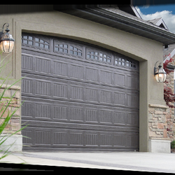Charmant Photo Of Mobile Garage Door Repair   North Hollywood, CA, United States