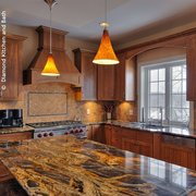 ... Photo Of Diamond Kitchen And Bath   Huntingdon Valley, PA, United  States ...
