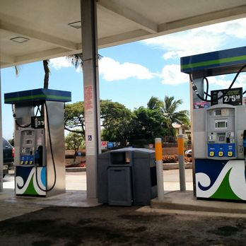 Cost Of Car Wash In Kapolei