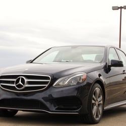 Photo of Affluent Motors - Dallas, TX, United States. Our New Mercedes E350
